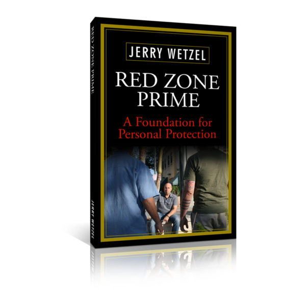 Red_Zone_Prime _Kindle